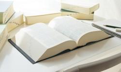 戸籍にまつわる専門用語集!簡単な解説もします!