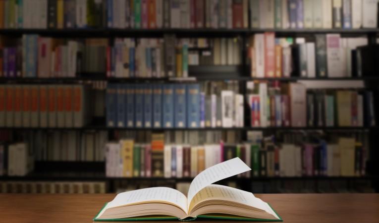 戸籍の編制とは?どんな原因で編制されるのか解説します。