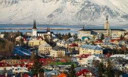 世界一の家系図先進国アイスランド。家系の巨大なデータベースとは?