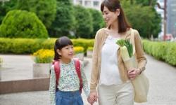 女性のための家系図はあるの?女系を辿ると母の偉大さが!
