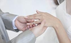 結婚の家族紹介で家系図が距離を縮める!お互いの家系を知る3つのメリット!