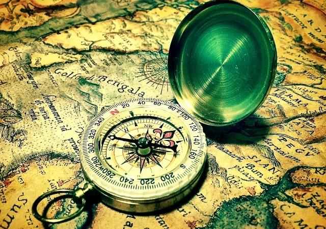現地に行ってご先祖探し!現地調査の方法を解説します!