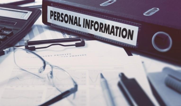 家系図を作成する上での個人情報3つの問題点を知っておこう!