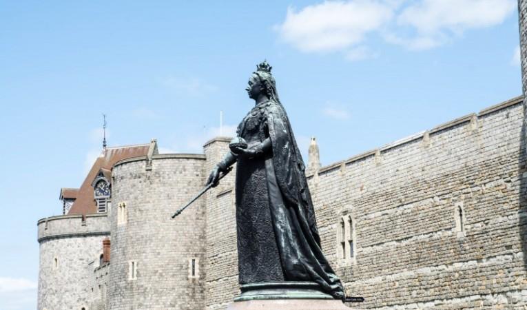 大英帝国を支えたヴィクトリア女王とその系譜とは