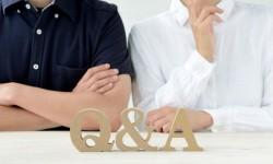 家系図作りは疑問だらけ。よくある質問をランキングでご紹介!