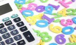 家系図の調査費用の考え方。最低限かかる費用はいくらなのか?