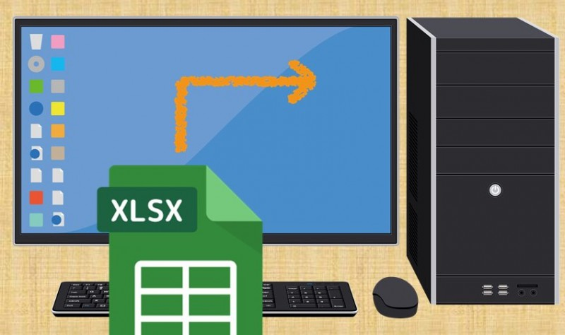 xlsx_download
