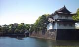 天皇家のルーツとは。日本人と天皇の歴史を探る