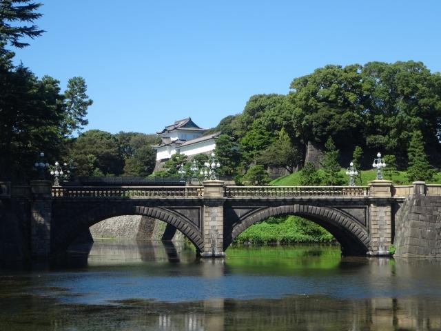 日本人にとって天皇家とは